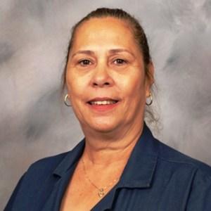 Guadalupe Bogue's Profile Photo