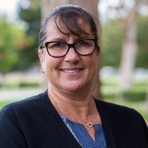 Laurie Walker's Profile Photo