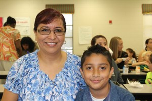 August Student of the Month Breakfast 012.JPG