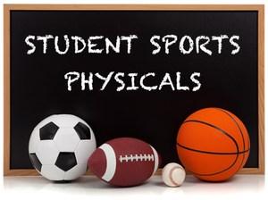 sportsphysicals.jpg