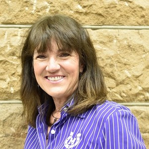 Cathy Felts's Profile Photo