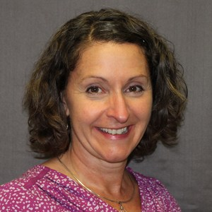 Elaine Schaffner's Profile Photo