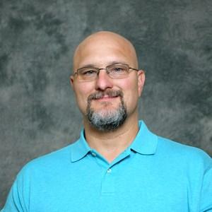 Darrell Boedeker's Profile Photo