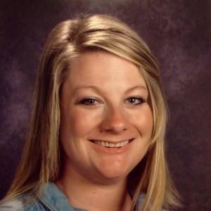 Jessica Gauwitz's Profile Photo
