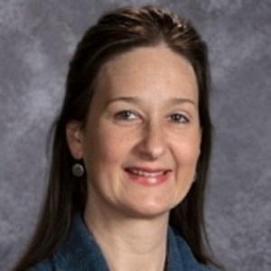 Lindsay Beets's Profile Photo