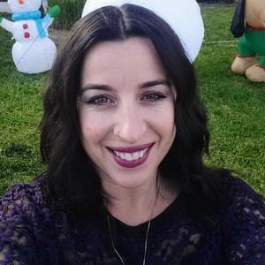 Vicky Roumbos's Profile Photo