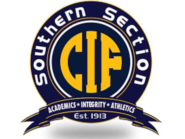 Boys Basketball made it to the 2nd round in CIF Playoffs Thumbnail Image