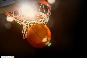 Basketball-300x200.png