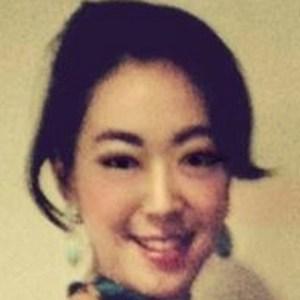 Tritia Nishikawa's Profile Photo