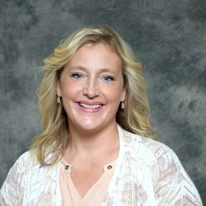 Shannon Webber's Profile Photo
