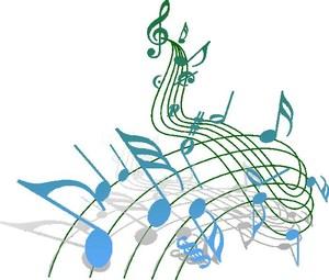 musical notes.jpg