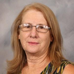 Irene Gonzalez's Profile Photo