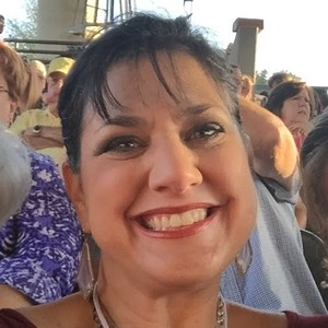 Jody Janek's Profile Photo