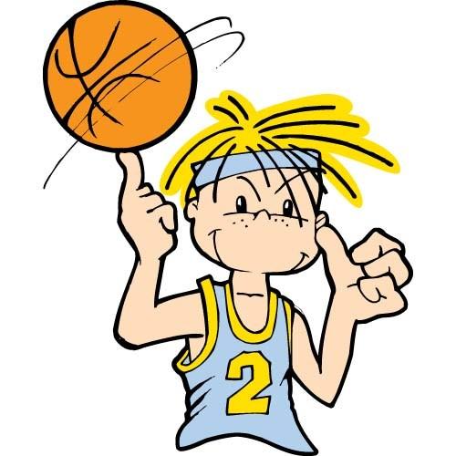 boys basketball boys basketball york elementary rh yes fentressboe com guy playing basketball clipart Basketball Hoop Clip Art