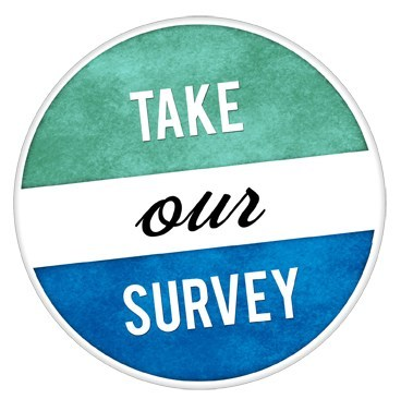 LCAP - Take our survey