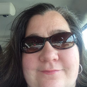 Jennifer Frazier's Profile Photo