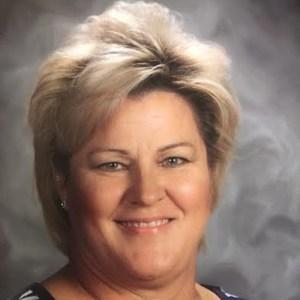 Lisa Meador's Profile Photo