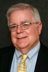 Jeff Sandvig