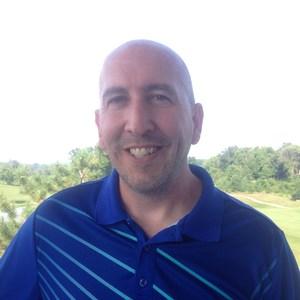 Jeremiah Henson's Profile Photo