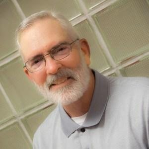 Larry Havard's Profile Photo