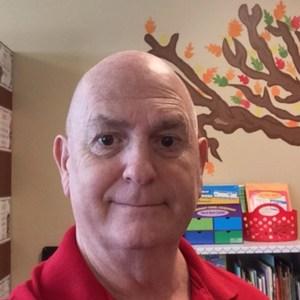 Steven Duprez's Profile Photo