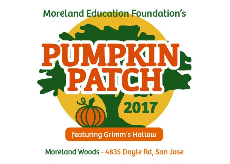 Join us at the MEF Pumpkin Patch! (October 13 - 31) Thumbnail Image