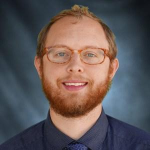 Nathan Watts's Profile Photo