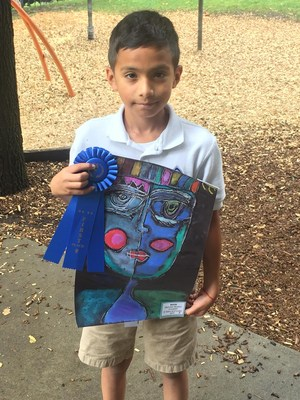 Nicholas Moreno Ave Art Winner.jpg