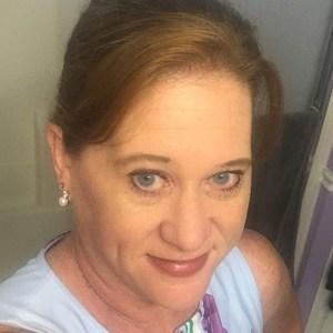Christy Frizzell's Profile Photo