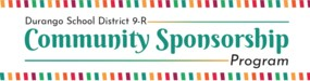 Image of Community Sponsorship Program page.