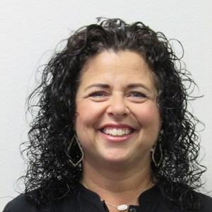 Michelle Elliott's Profile Photo