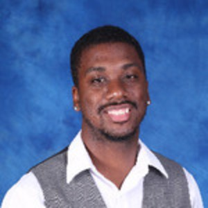 Da'von Davis's Profile Photo