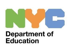 nycdoe.logo.jpg