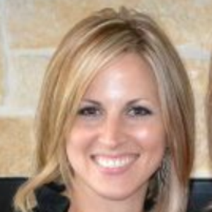 Stephanie Morrison's Profile Photo