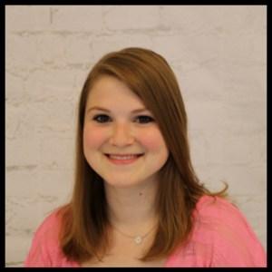 Mimi Cohen's Profile Photo