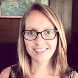 Emily Siewert's Profile Photo