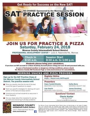 SAT Practice FEB 2018 _.jpg