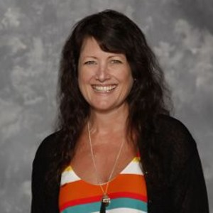 Cynthia Worley's Profile Photo