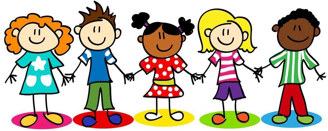 Bilingual/ESL / Learn Spanish! Links for Kids