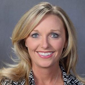 Jill Jaquess's Profile Photo
