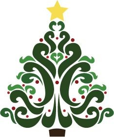 744261628cbbdc1b0a4f59c6b0ea6aa5_25-best-ideas-about-tree-clipart-on-pinterest-art-clipart-felt-fancy-christmas-tree-clipart_234-283.jpeg