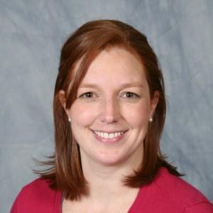 Kristen Knock's Profile Photo