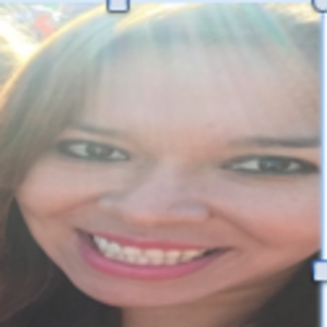 Lizet Gomez's Profile Photo
