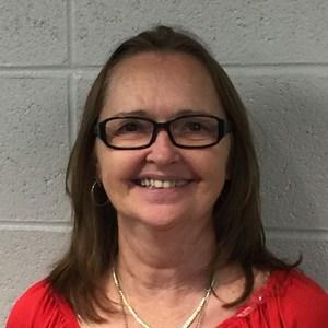 Charlene Weir's Profile Photo