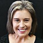 Pam Cadwalder