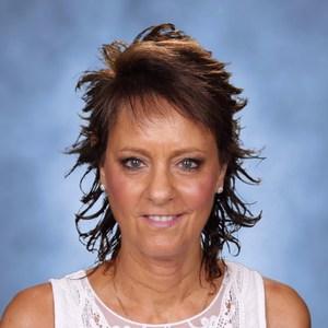 Lori Grubba's Profile Photo