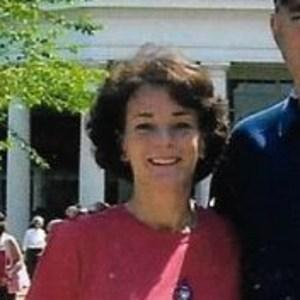 Karen Waibel's Profile Photo