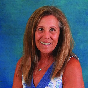 Susan Durham's Profile Photo