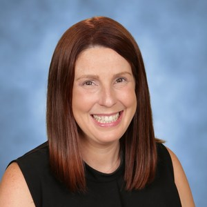Elizabeth Bosio's Profile Photo