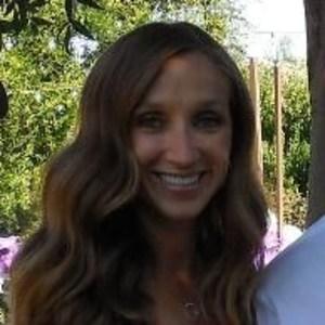 Nickki Snider's Profile Photo